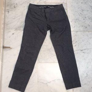Pants - Banana Republic Sloan Pant